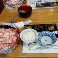 鹿児島ふるさと物産館 満天の写真
