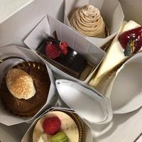 カレット洋菓子 半田店の写真