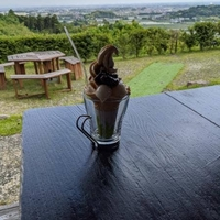 茶カフェ 山茶花の湯の写真