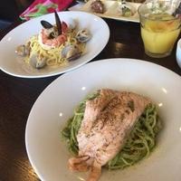 イタリアンレストラン&ビュッフェ WASHAGANCHIの写真