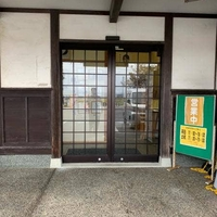 ターバンカレー 美川インター店の写真