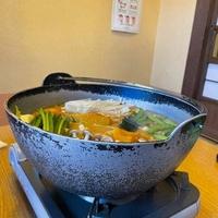 お食事処 お狩場 富士眺望の湯ゆらりの写真