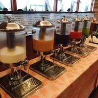 霧島国際ホテルの写真