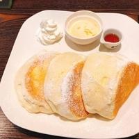 Cafe Patisserie Yuzu Hanaの写真
