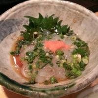 千寿司の写真