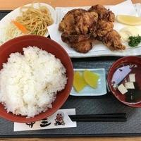 お食事処 弁圭の写真