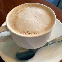 Cafe Crescere !の写真
