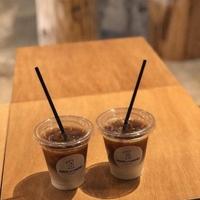 VOICE of COFFEEの写真