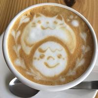セントベリーコーヒー 富山清水元町店の写真