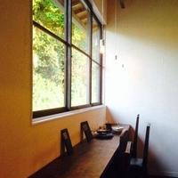 ステーショナリーカフェ コノヒの写真