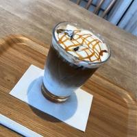 COCHI COCOCHIコーヒーの写真