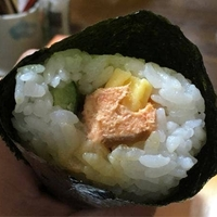 芝寿し イオン加賀の里店の写真