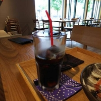 cafe Rundの写真
