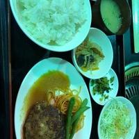博多食堂の写真