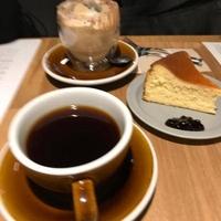 SOT COFFEE ROASTERの写真
