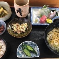 出多寿司の写真