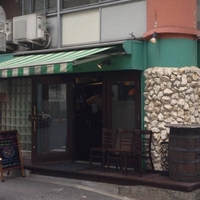 Pizzeria Bar Tricoの写真
