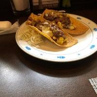 博多Tacosバル ばぶばぶの写真