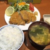 第二笑口会議処 櫻井酒店の写真