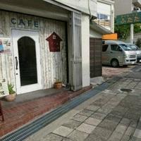 cafe アノヒアノトキの写真