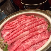 旬菜料理 炭焼 こなすの写真