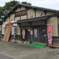 JA直売所 道の駅・伊万里ふるさと村の写真