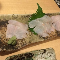 和食 瓢楽の写真