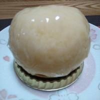 マヌカンピス&ケレス 田川店の写真