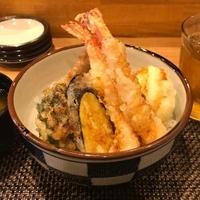 天ぷら 周平の写真