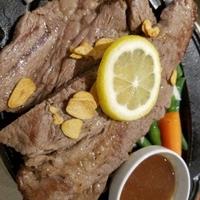 グリルレストラン&カフェバー PACHO(パチョ)の写真