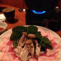 古酒と沖縄季節料理 榮料理店の写真