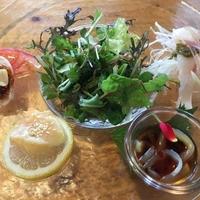Chinese Kitchen 柏ノ木の写真