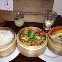 Spoon Dining 守山店の写真