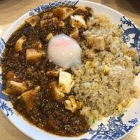 バーミヤン 狭山下広瀬店の写真
