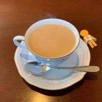 Cafe&Dining ガウランの写真