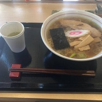 道の駅米沢 フードコートの写真