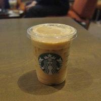 スターバックスコーヒー 東京スカイツリー・ソラマチ東6階店の写真