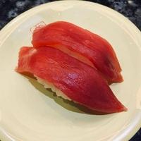 回転寿司 ちょいす 旭川神楽店の写真