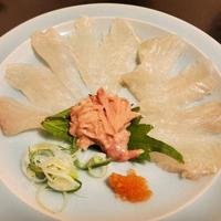 江戸前 寿司正の写真