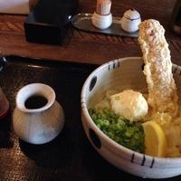 麺匠 空海の写真