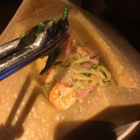 イタリア料理 居酒屋 チャンチャーレの写真