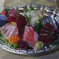 醸しDINING助さん~旬鮮魚と純米酒~の写真