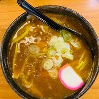 イトーヨーカドー 旭川店の写真