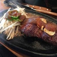 益子焼&カフェ 壺々炉の写真
