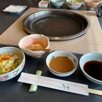 佐賀牛レストラン季楽本店の写真