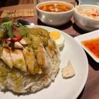 タイキッチン 梅田エスト店の写真