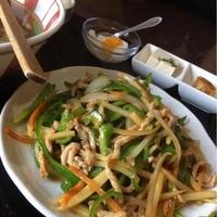 台湾料理 龍府の写真