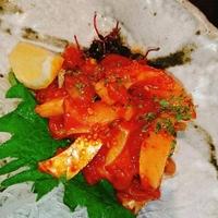魚と釜飯 ウオマチの写真