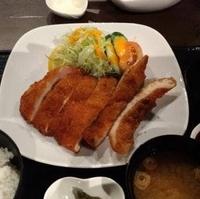 佐倉天然温泉澄流 お食事処 旬菜亭の写真