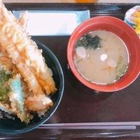 道の駅 上関海峡の写真